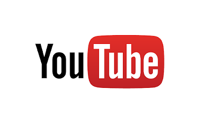YouTube, Logo, YouTuber, İkon, YouTube logo, YouTube logosu