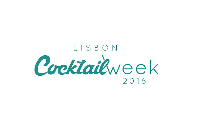 "1ª ""Lisbon Cocktail Week"" anima a capital"