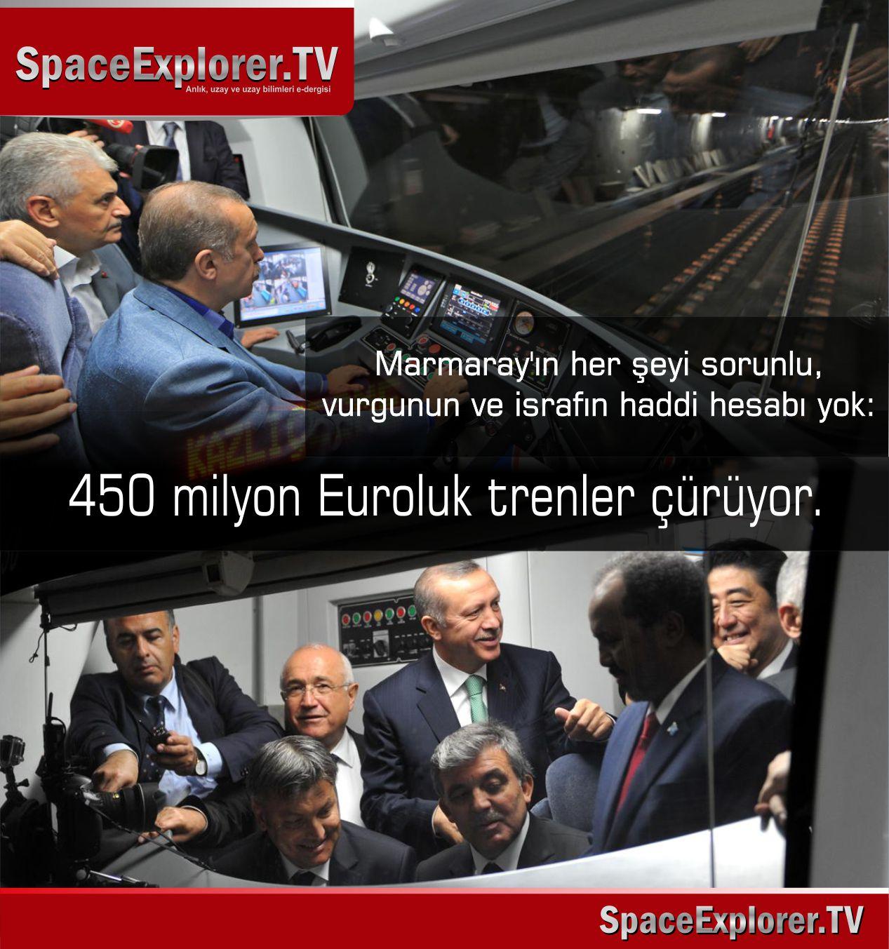 Marmaray, Üçüncü havalimanı, Arif Ahmet Denizolgun, Yüksek Hızlı Tren (YHT), Demiryolu projeleri, Mehmet Fahri Sertkaya,