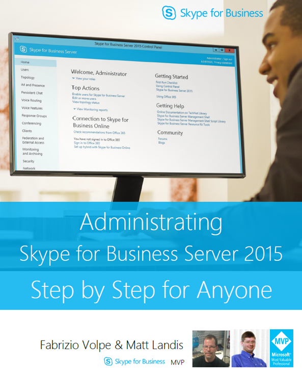 how to change skype for business password