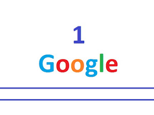 8 Cara Agar Artikel Blog Muncul di Google Paling Atas