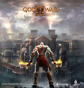 download god of war 2 ps2 iso dublado