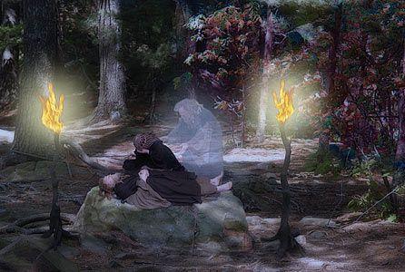 https://i2.wp.com/4.bp.blogspot.com/-ym1hu1QMOQQ/TrArldMAxrI/AAAAAAAAAkQ/pSg2DEsg3Fk/s1600/samhain.jpg