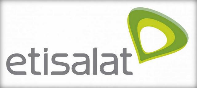 رقم ممثلي خدمة عملاء اتصالات مصر