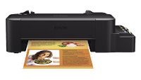 Descargar Drivers Impresora Epson L120 Gratis