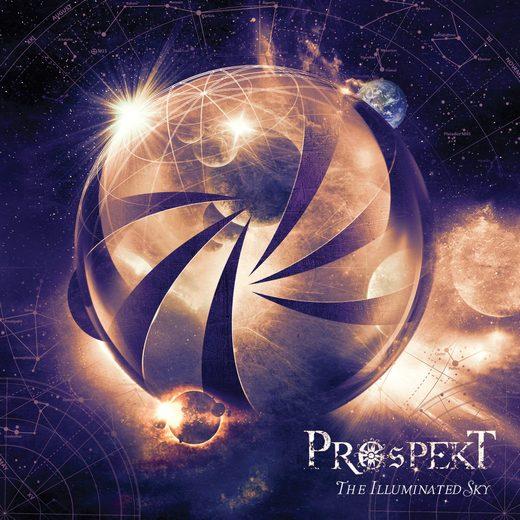 PROSPEKT - The Illuminated Sky (2017) full
