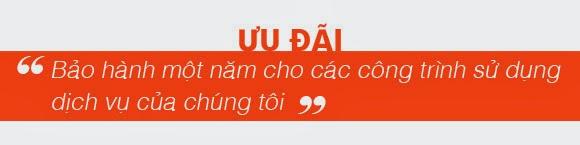Thiet-ke-nha-lo-pho-dep_023