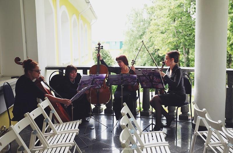 свадебная фотосъемка,свадьба в калуге,фотограф,свадебная фотосъемка в москве,мятная свадьба,выездная церемония,выездная регистрация