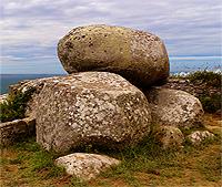 http://www.paintwalk.com/2017/08/normandy-megalith-pierre-au-rey.html