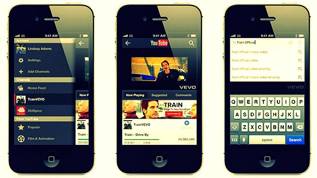 How to change video quality in the YouTube App for iOS [iPhone]