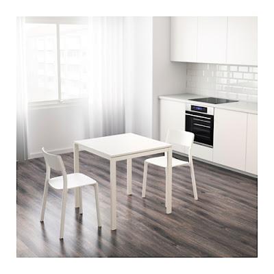 Cara Memilih Furniture yang Baik