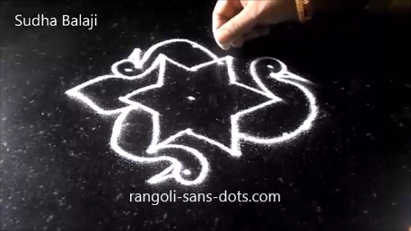 small-Diwali-rangoli-2a..png