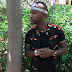Vusi Nova is looking for a Valentine date, do you qualify