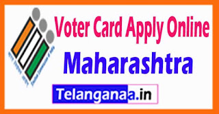How to Apply Voder ID Card Online in Maharashtra