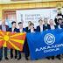 Schach: Alkaloid gewinnt Europäischen Vereinspokal