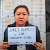 Napoles names 20 senators, 100 congressmen involved in pork barrel