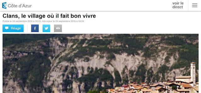 http://m.france3-regions.francetvinfo.fr/cote-d-azur/alpes-maritimes/clans-le-village-ou-il-fait-bon-vivre-1093657.html#xtref=http://m.facebook.com