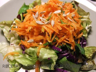 Recetas y condimentos pavo al horno y ensaladas - Pavo ala naranja al horno ...