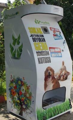 sokak hayvanlarına ne yapılabilir