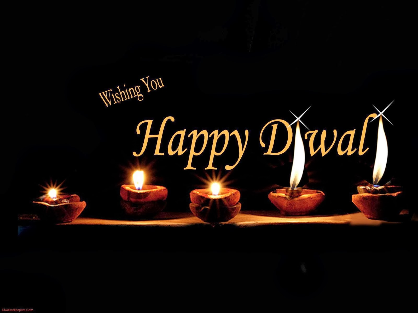 Happy Diwali And Dhanteras Wallpapers: Happy Dilwali 2014 Wallpapers: Happy Diwali 2014 Wallpapers