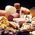 Das grosse Rätsel um Cholesterin