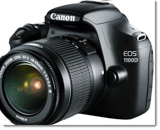 harga kamera dslr murah dibawah 3 juta