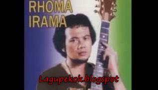 Lagu Terajana Rhoma Irama Mp3 Dangdut Lawas