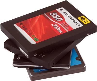 Confira os cinco melhores SSDs de 500 GB vendidos no Brasil