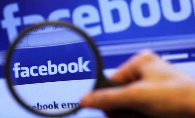 Facebook saca del tablón principal las publicaciones de medios de comunicación