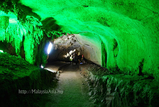 Photo of Khao Kop Cave