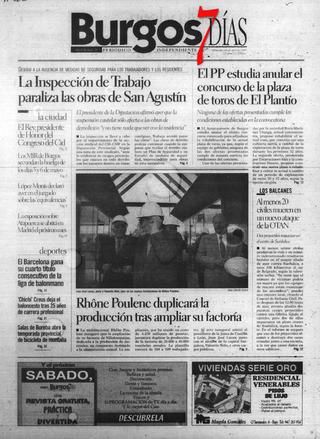 https://issuu.com/sanpedro/docs/b7d20