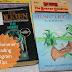 Frugal Staycation Idea: DIY Summer Reading Program