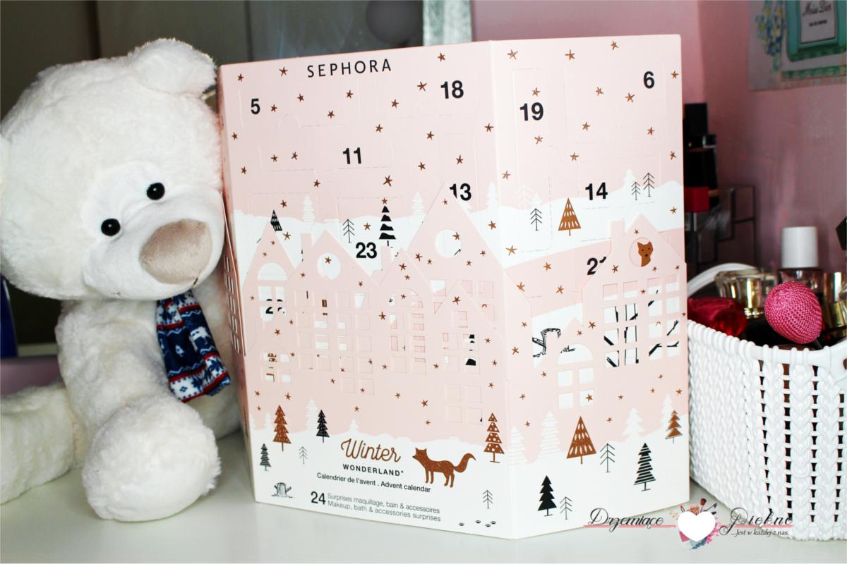 Nowości - Grudzień 2017 - Yankee Candle, Semilac, SkinFood, Origins, Lily Lolo, Calvin Klein - Drzemiace-piekno.pl