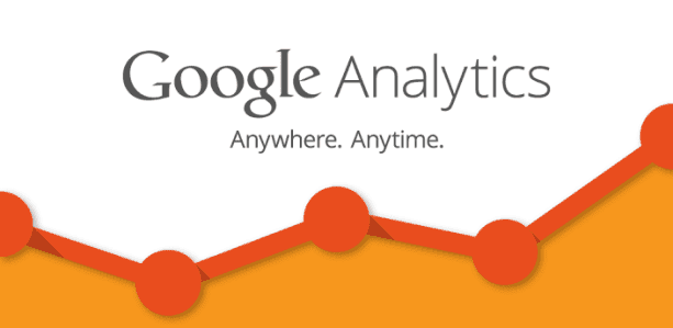 Google Analytics para Chrome descubre sus beneficios.
