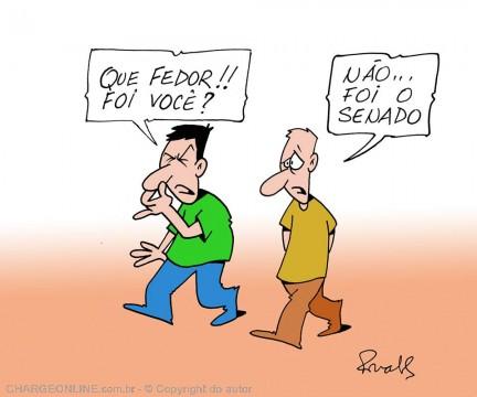 ronaldo.jpg (432×360)