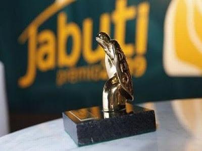 jabuti - Prêmio Jabuti levará em conta a escolha dos leitores