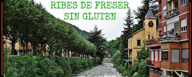 http://tarragonasingluten.blogspot.com/2015/04/ribes-de-freser-sin-gluten.html