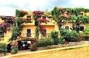 Niki Appartamenti Makry Gialos Creta