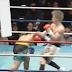 Pinoy Brian Lobetania KO's Kai Chiba in 4th