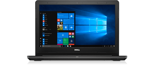 Dell Inspiron 14 3567  driver and download