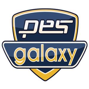 PES Galaxy