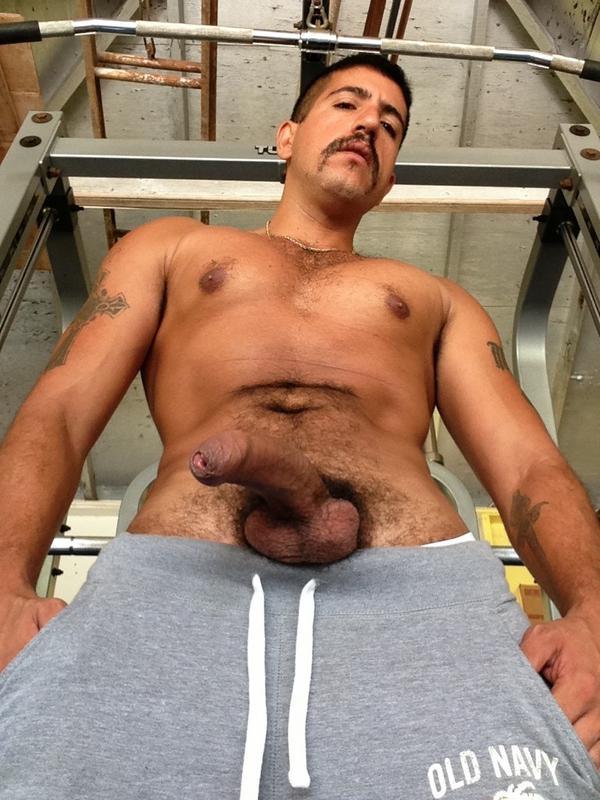 Rapper pitbull penis sex naked