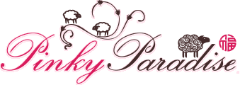 www.pinkyparadise.com