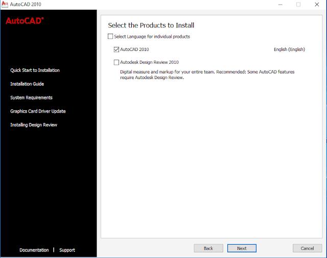 aac2010_keygen 64bits keygen autocad 2010 download