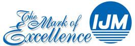 IJM Scholarship Award Programme