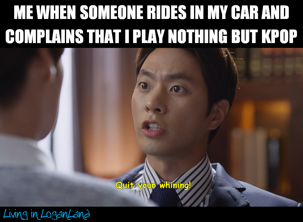 Funny Memes: Living In LoganLand: Cinderella And Four Knights Finale