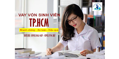 vay-von-sinh-vien-Vinh-Long