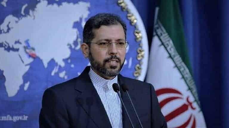 طهران-ترد-على-الاتهام-بتخطيطها-لاغتيار-السفيرة-الأمريكية-في-جنوب-إفريقيا
