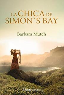 http://www.librosinpagar.info/2018/04/la-chica-de-simons-bay-barbara.html