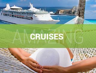 Zyndio Cruises